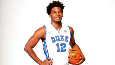 justise-winslow